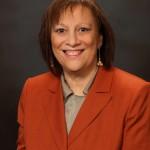 Arlene Hirsch. Career Counseling. Vocational Expert. Job Search Expert.